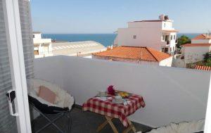 negocios-alojamento_0000_magnificent-albufeira-ocean-view-1