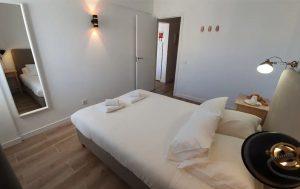 negocios-alojamento_0004_modern-beach-apartment-2