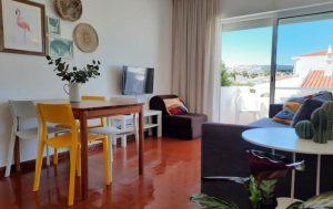 negocios-alojamento_0006_apartment-near-albufeira-beach-1