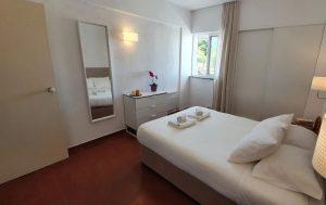 negocios-alojamento_0007_apartment-near-albufeira-beach-2