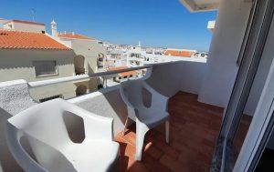 negocios-alojamento_0008_apartment-near-albufeira-beach-3