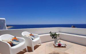 negocios-alojamento_0009_magnificent-penthouse-ocean-view-1