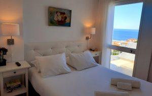 negocios-alojamento_0010_magnificent-penthouse-ocean-view-2