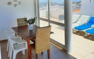 negocios-alojamento_0011_magnificent-penthouse-ocean-view-3