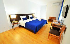 rede-do-empresario-negocios-alojamento-am-lisboa-hilltop-oasis-2