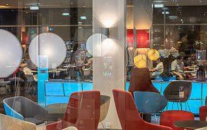 rede-do-empresario-negocios-alojamento-am-lisboa-holiday-inn-express-3