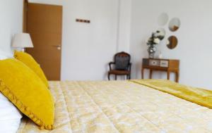 rede-do-empresario-negocios-alojamento-centro-gardunha-apartments-1
