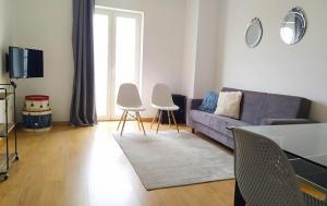 rede-do-empresario-negocios-alojamento-centro-gardunha-apartments-2