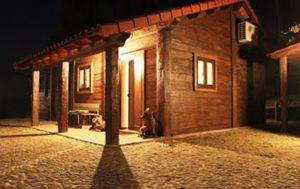 rede-do-empresario-negocios-alojamento-centro-refugio-da-cascata-da-cabreia-1
