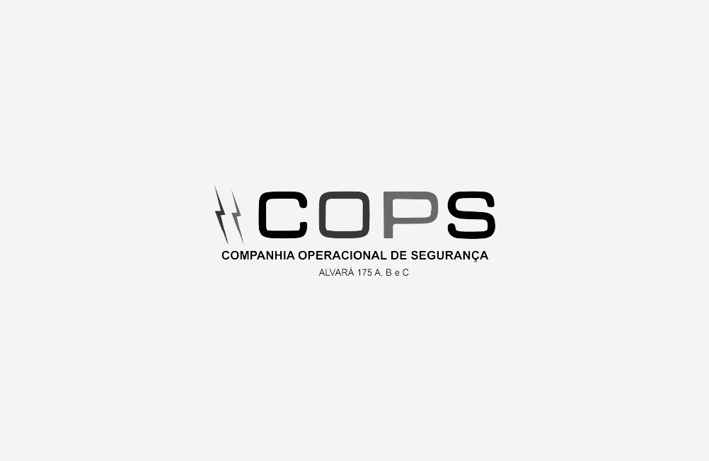 cops-s-rede-do-empresario-re-destaque