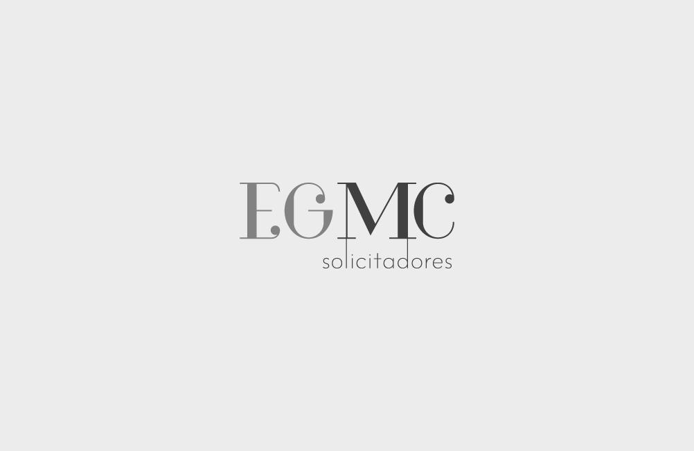 egmc-rede-do-empresario-re-destaque