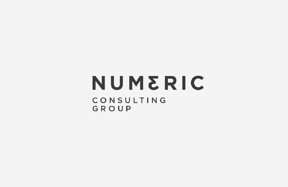 numeric-rede-do-empresario-re-destaque