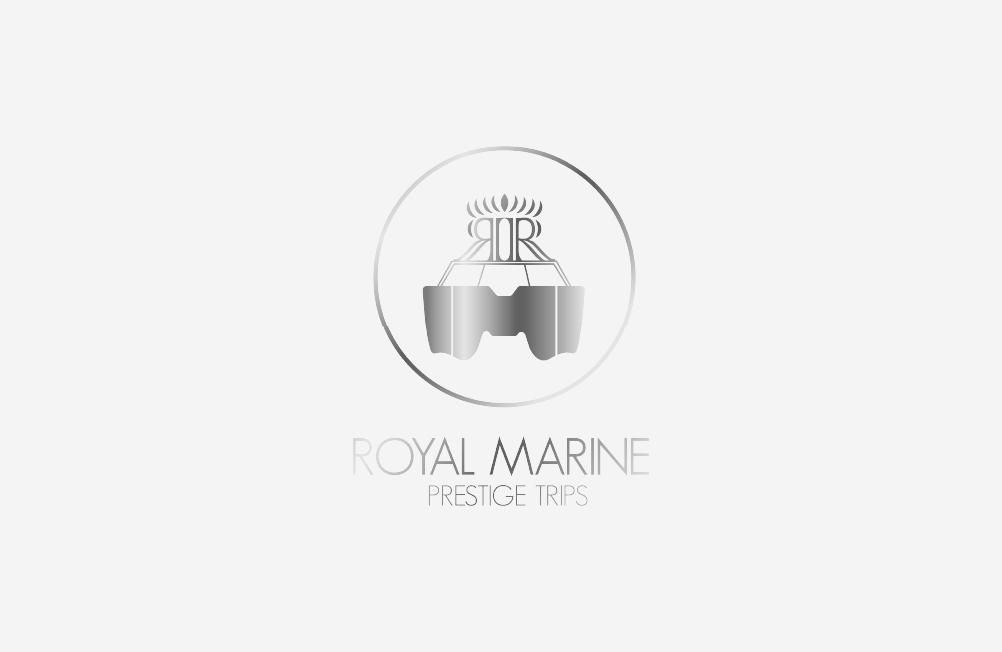 royal-marine-rede-do-empresario-re-destaque